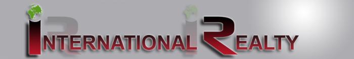 International Realty Associates